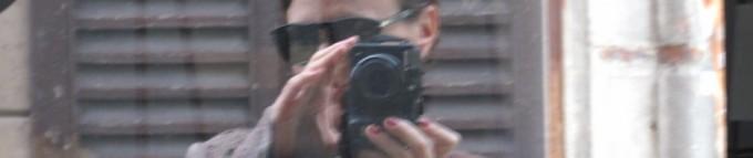 cropped-img_4000.jpg