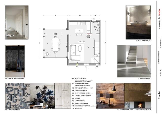 Monica Poletti Studio