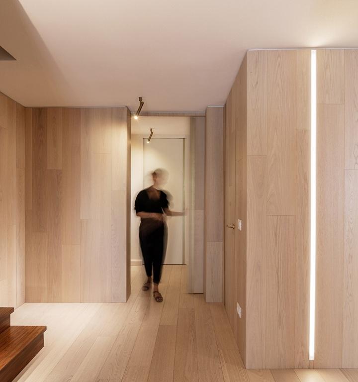 Monica Poletti Interiors